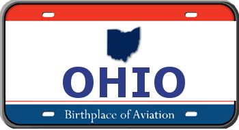Ohio Driving Record MVR